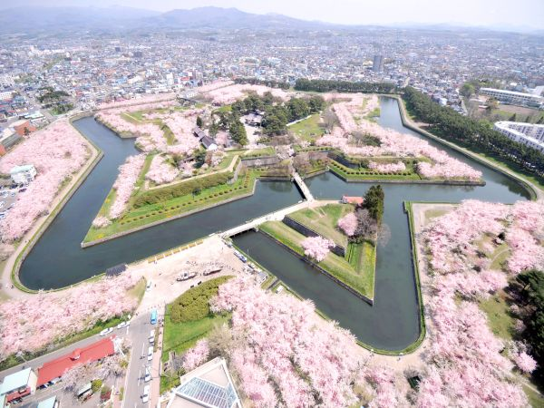 f:id:tatsuyakawakami:20170111122907j:plain