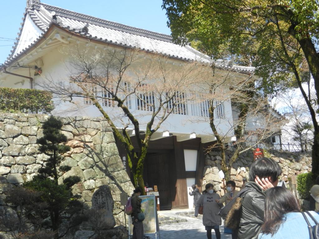 f:id:tatsuyakawakami:20170328231921j:plain
