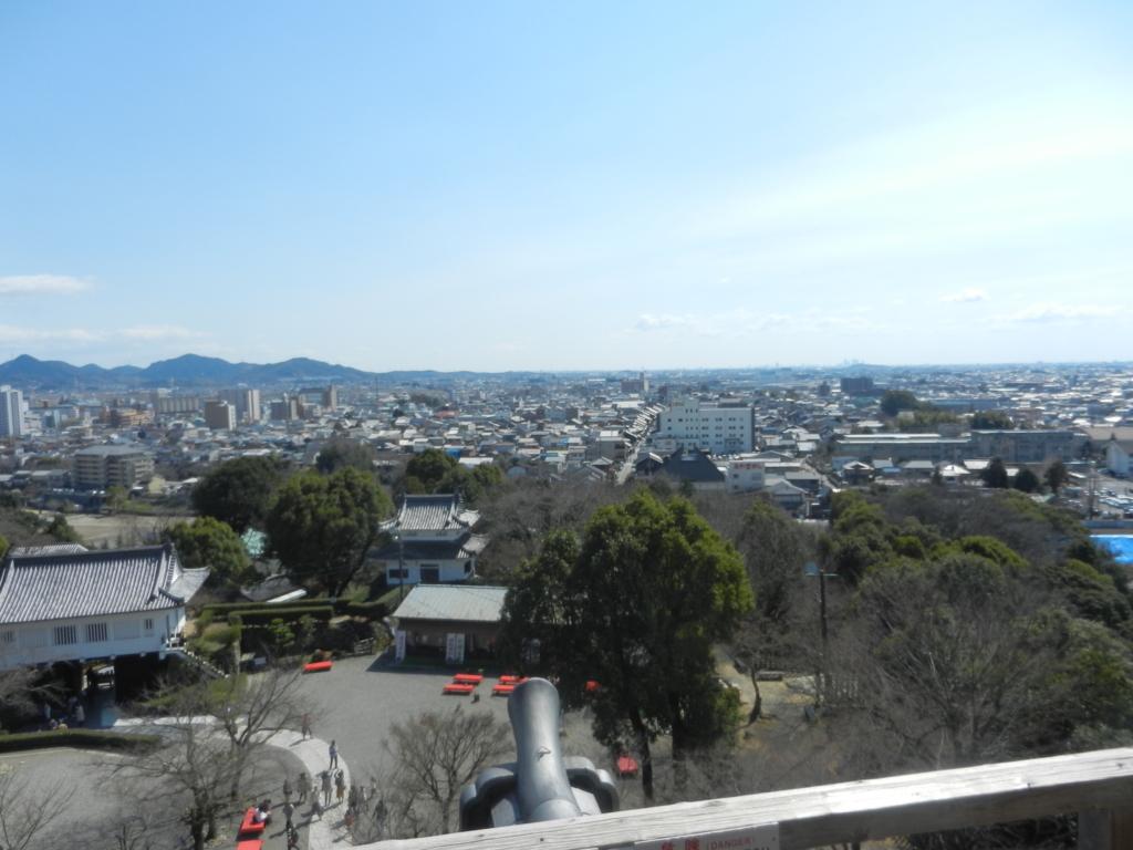 f:id:tatsuyakawakami:20170328232855j:plain