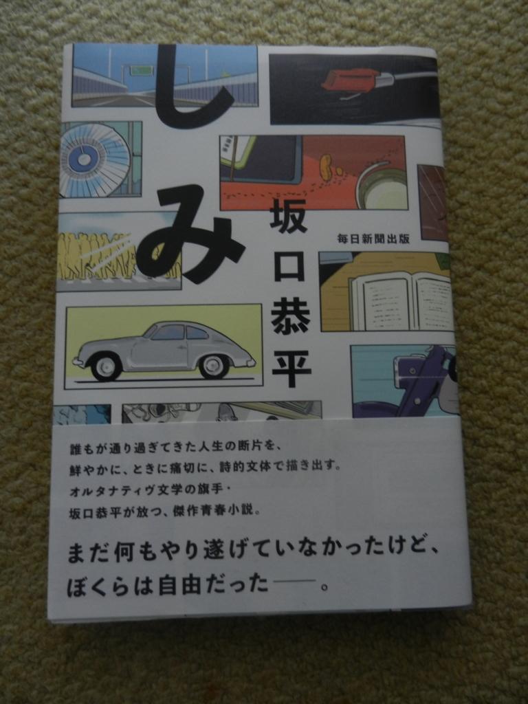 f:id:tatsuyakawakami:20170608175100j:plain