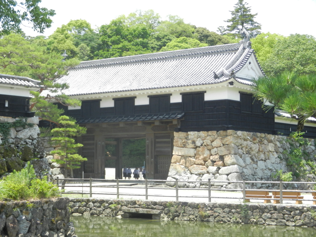 f:id:tatsuyakawakami:20170625154422j:plain