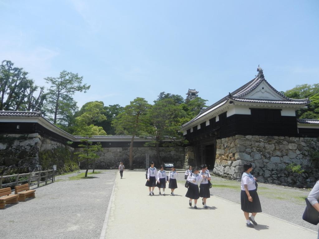 f:id:tatsuyakawakami:20170625154449j:plain
