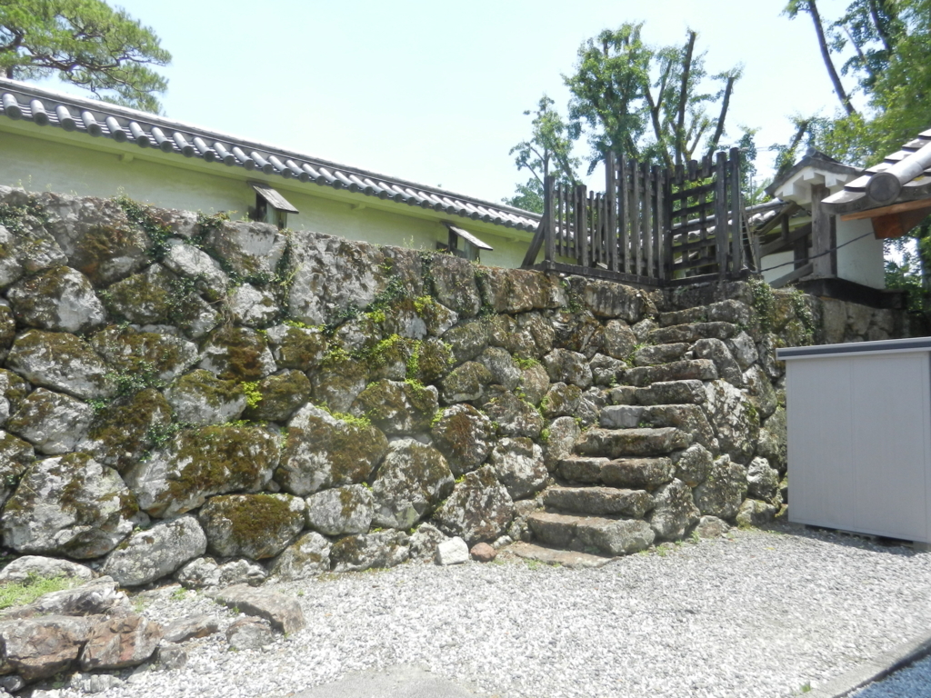 f:id:tatsuyakawakami:20170625154513j:plain