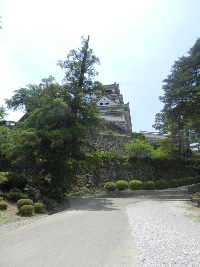 f:id:tatsuyakawakami:20170625155030j:plain