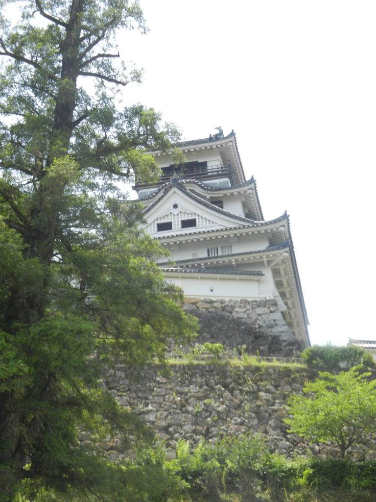 f:id:tatsuyakawakami:20170625155222j:plain