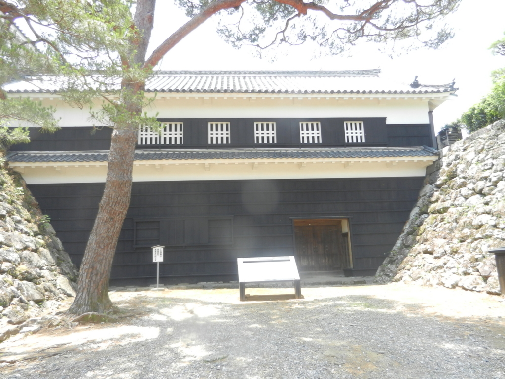 f:id:tatsuyakawakami:20170625155249j:plain