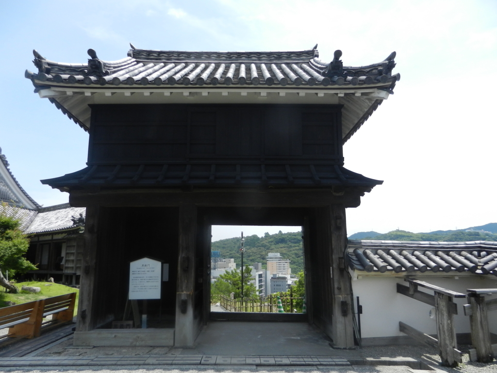 f:id:tatsuyakawakami:20170625155756j:plain