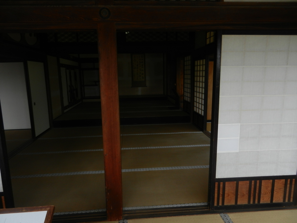 f:id:tatsuyakawakami:20170625161127j:plain