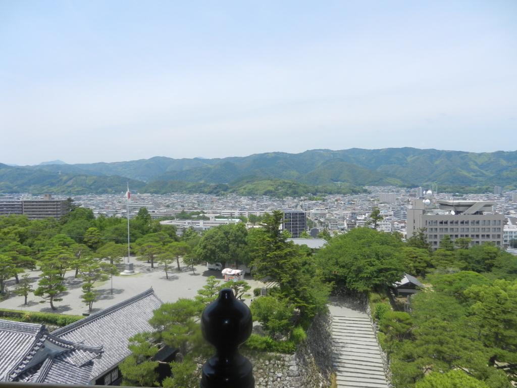 f:id:tatsuyakawakami:20170625161556j:plain