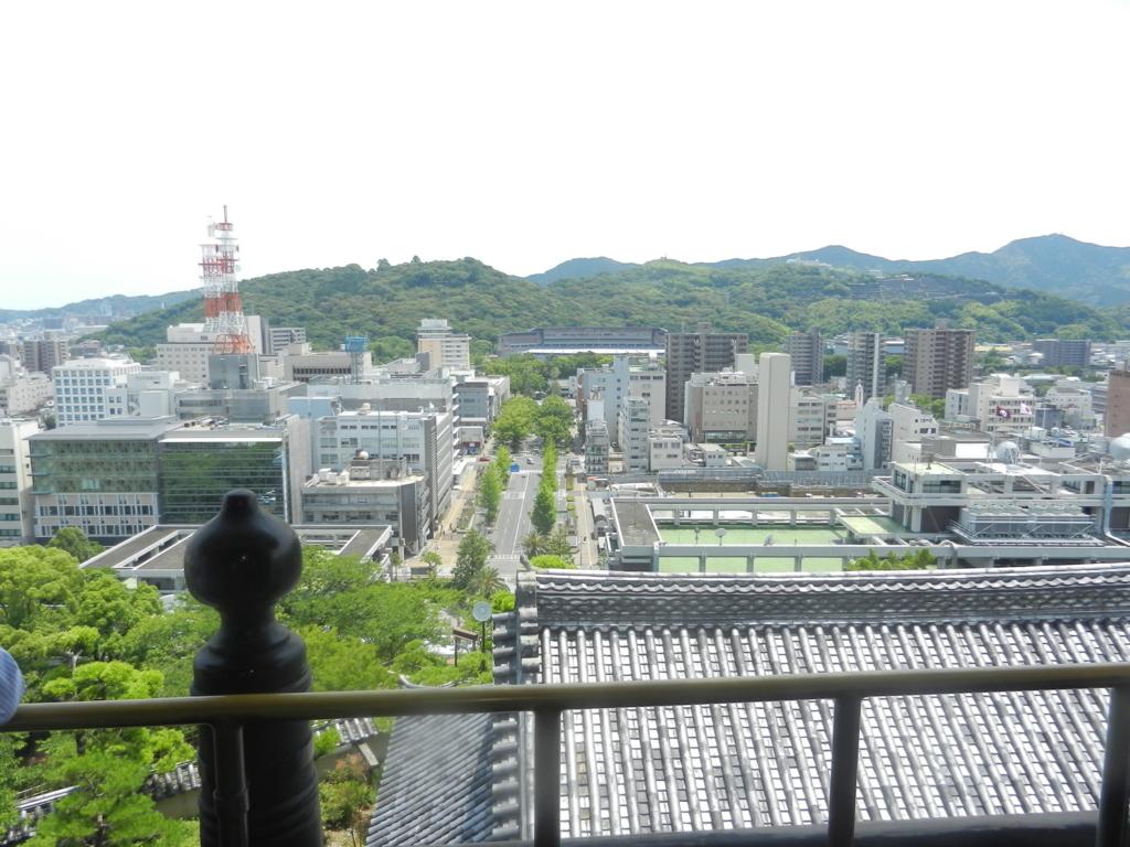 f:id:tatsuyakawakami:20170625161851j:plain