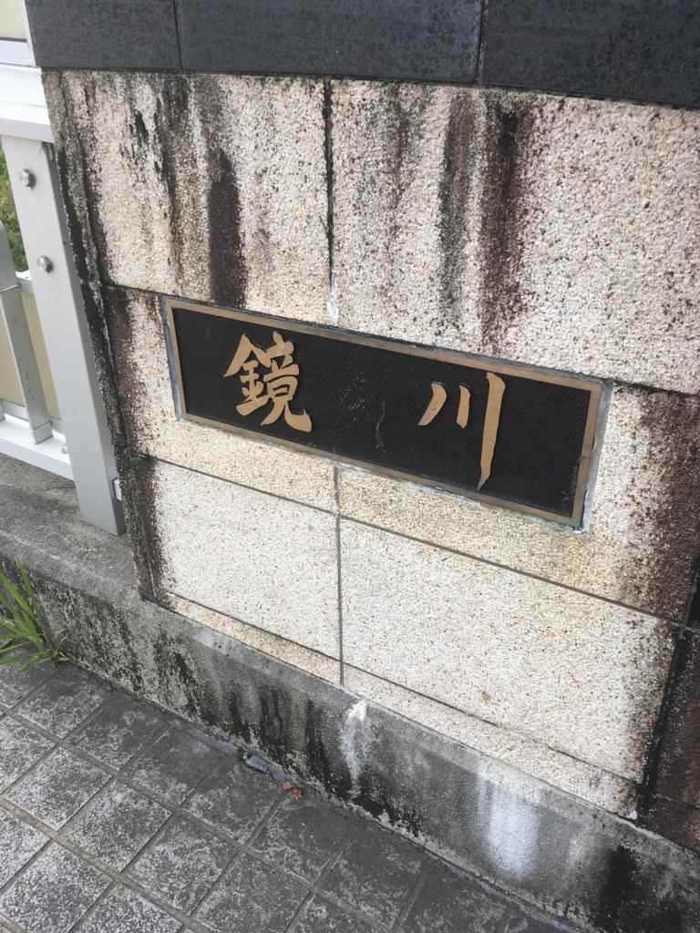 f:id:tatsuyakawakami:20170625163741j:plain