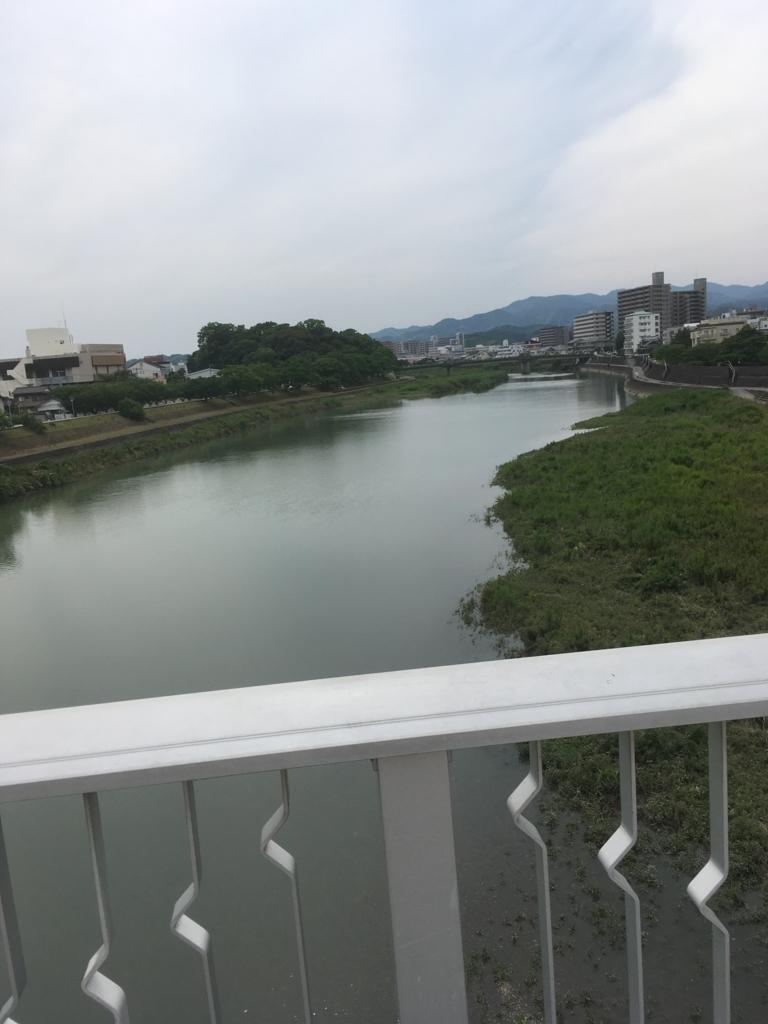 f:id:tatsuyakawakami:20170625164001j:plain