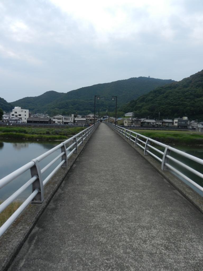 f:id:tatsuyakawakami:20170626223315j:plain