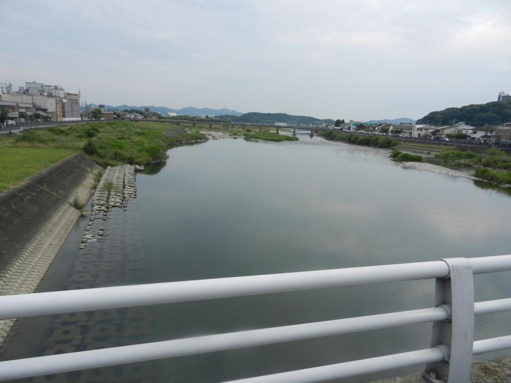 f:id:tatsuyakawakami:20170626223346j:plain