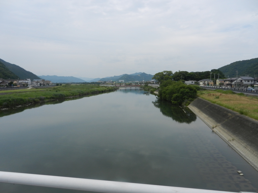 f:id:tatsuyakawakami:20170626223534j:plain