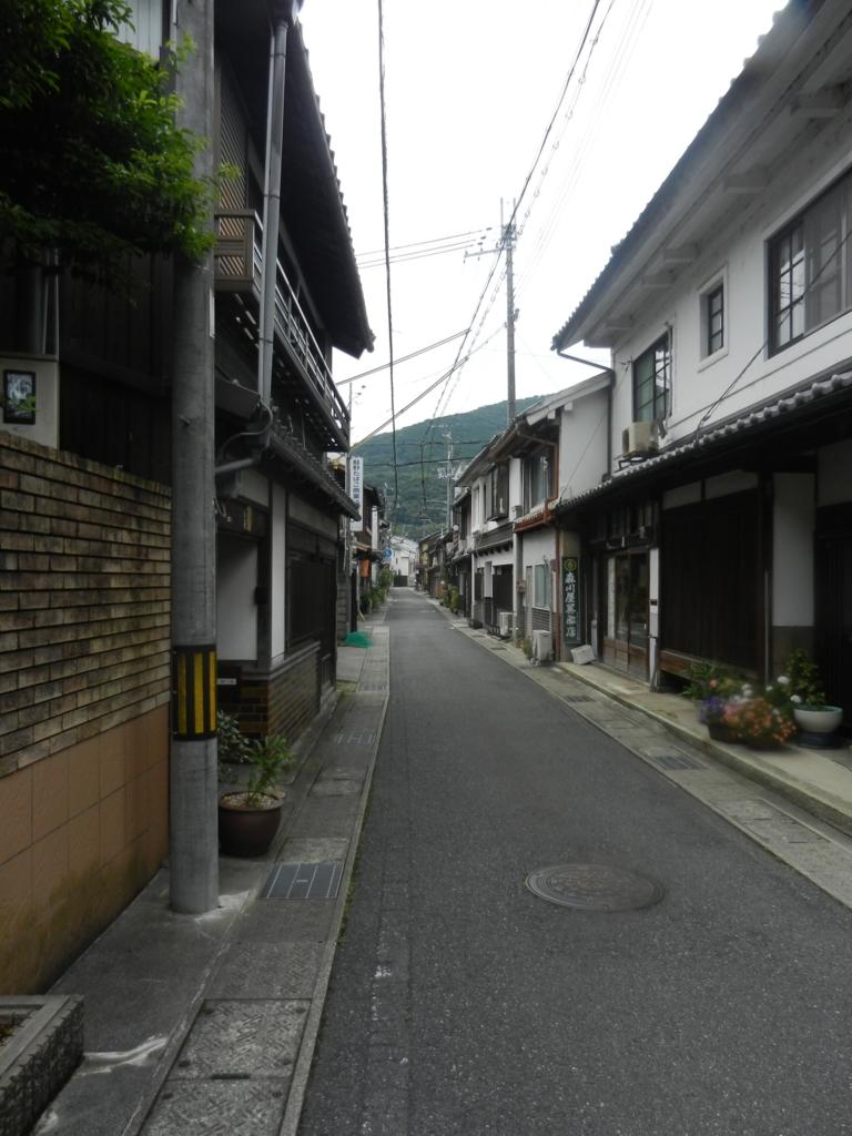 f:id:tatsuyakawakami:20170626223604j:plain