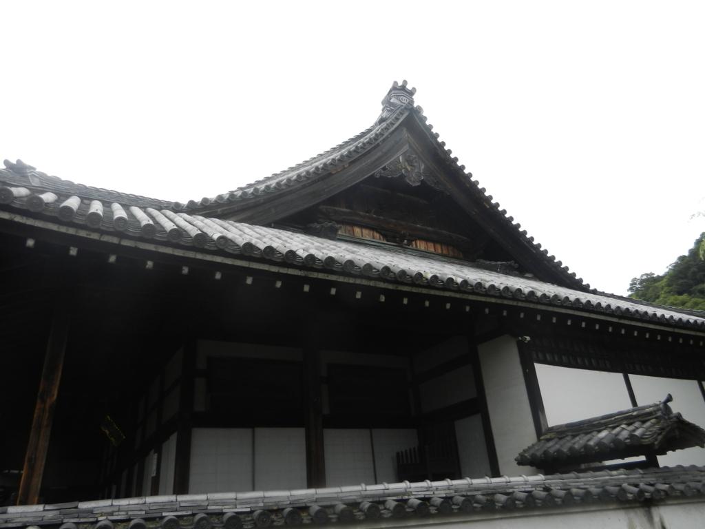 f:id:tatsuyakawakami:20170626223821j:plain