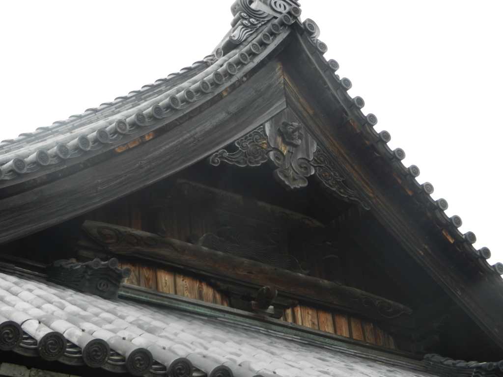 f:id:tatsuyakawakami:20170626223854j:plain