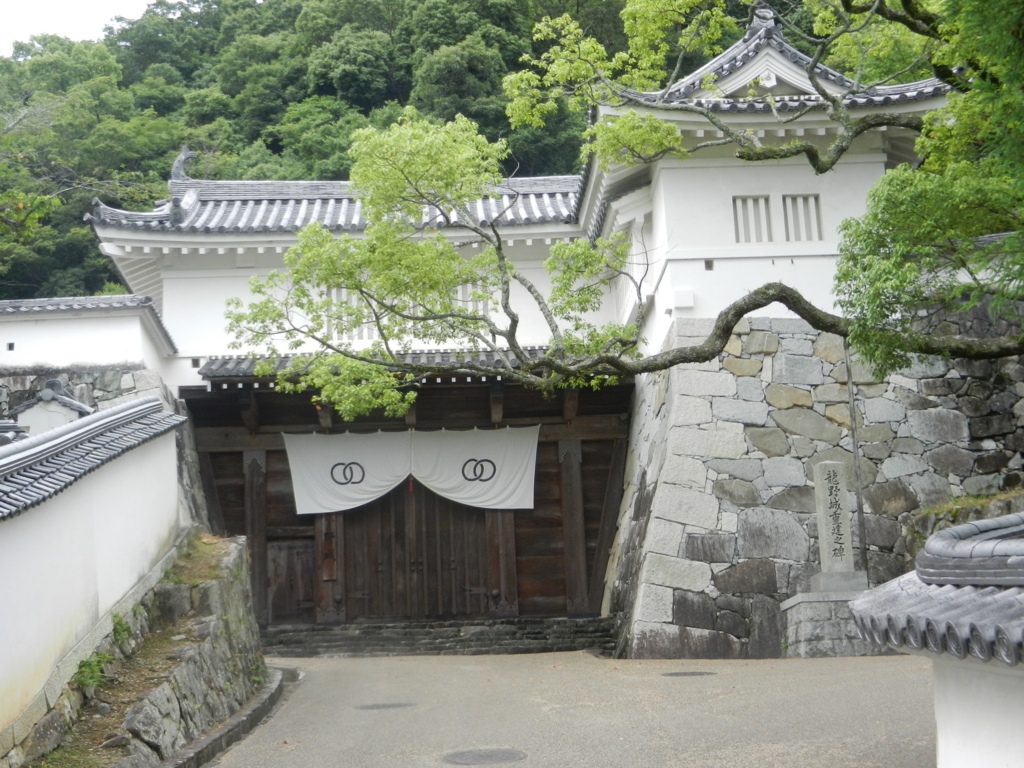 f:id:tatsuyakawakami:20170626223923j:plain