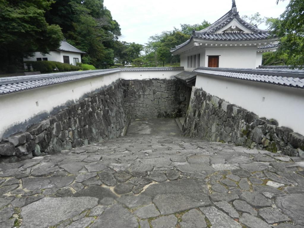 f:id:tatsuyakawakami:20170626224020j:plain