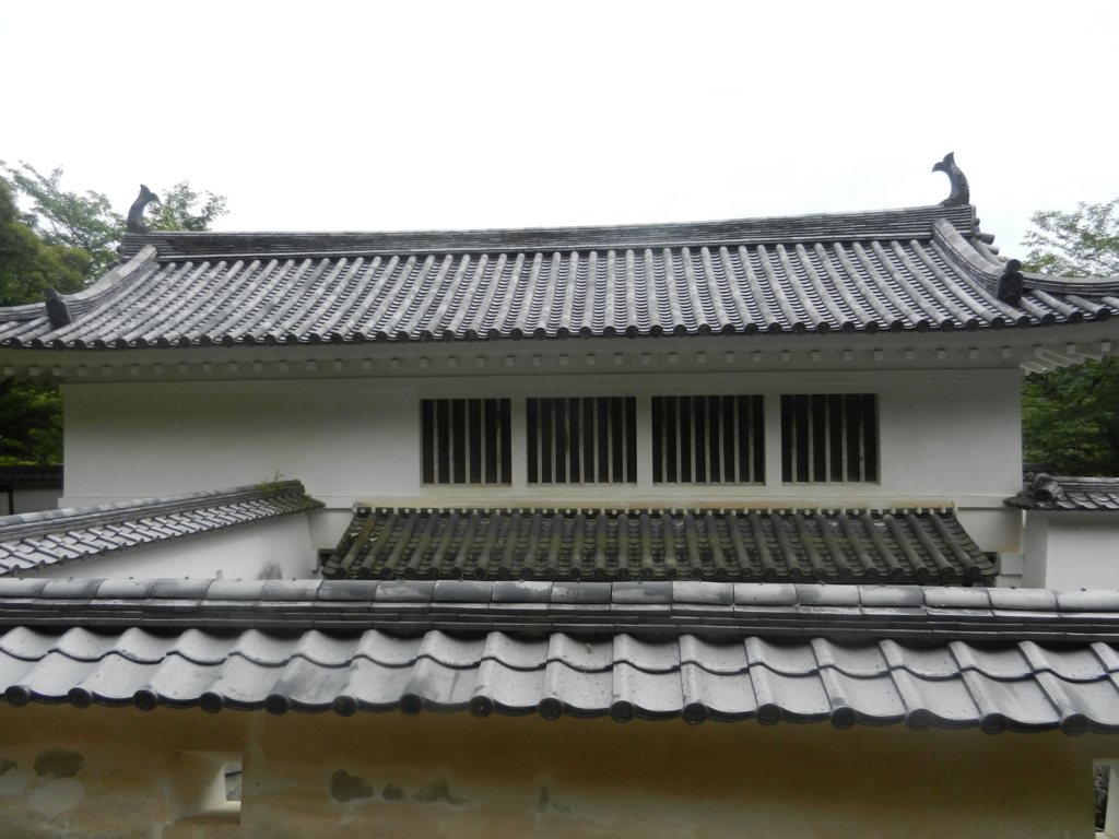 f:id:tatsuyakawakami:20170626224057j:plain