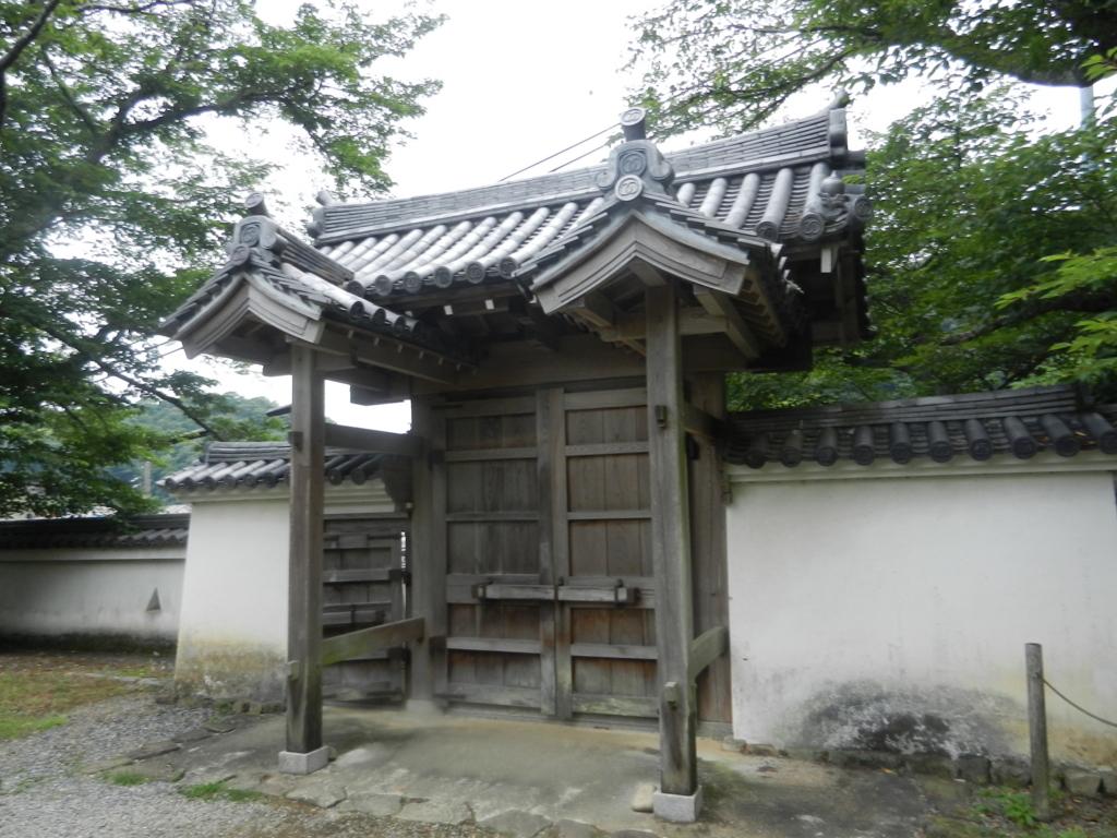f:id:tatsuyakawakami:20170626224227j:plain