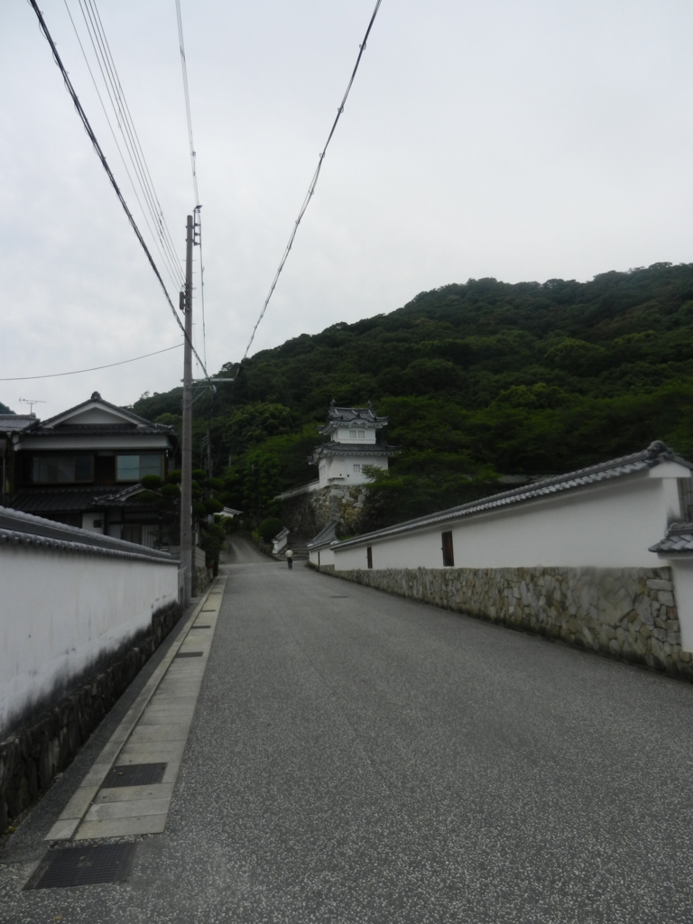 f:id:tatsuyakawakami:20170627181355j:plain
