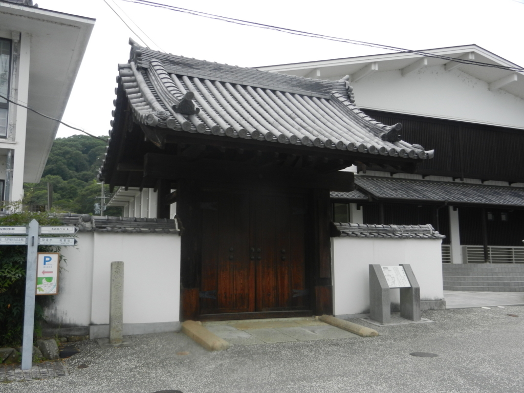 f:id:tatsuyakawakami:20170627181531j:plain