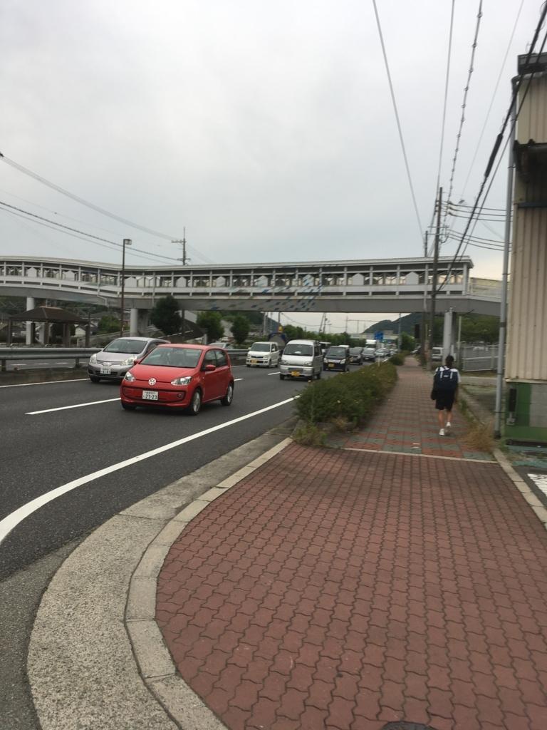 f:id:tatsuyakawakami:20170627183844j:plain