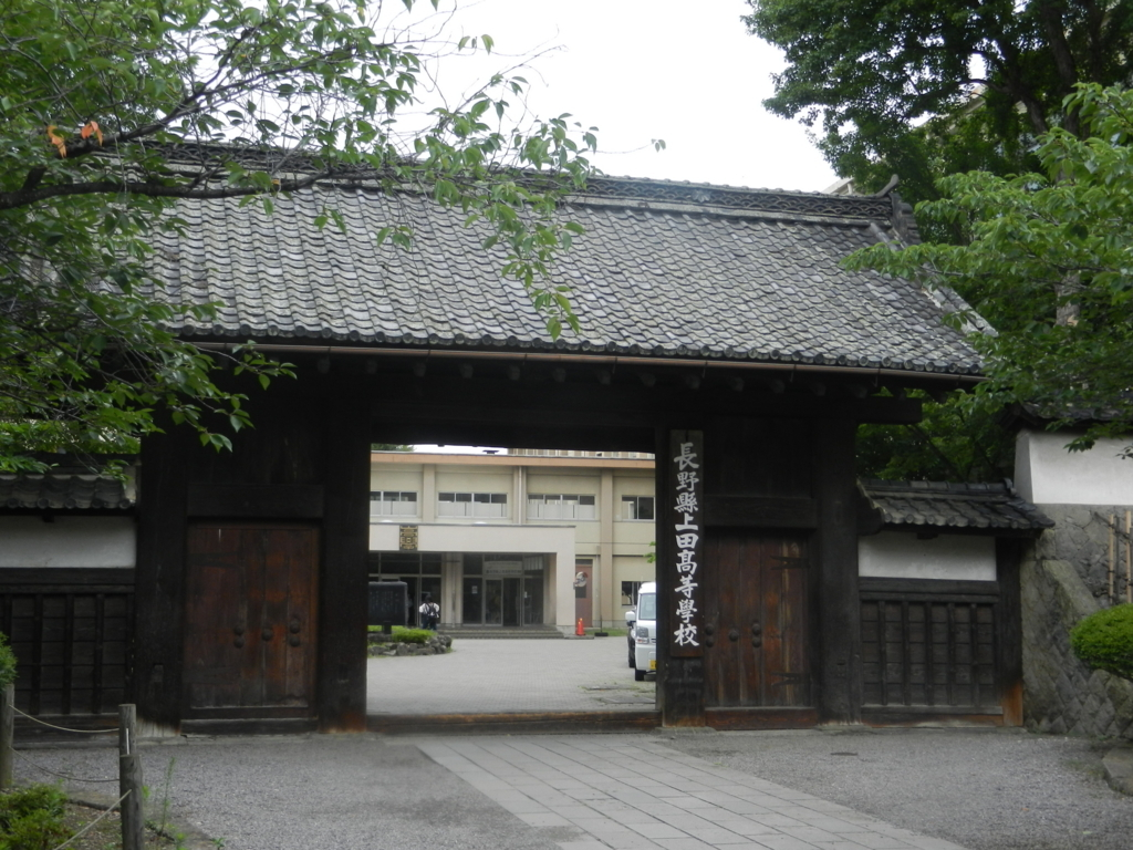f:id:tatsuyakawakami:20170801132552j:plain