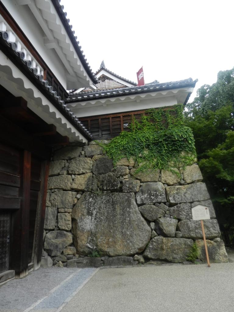 f:id:tatsuyakawakami:20170801174412j:plain