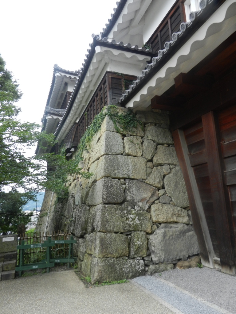f:id:tatsuyakawakami:20170801174545j:plain