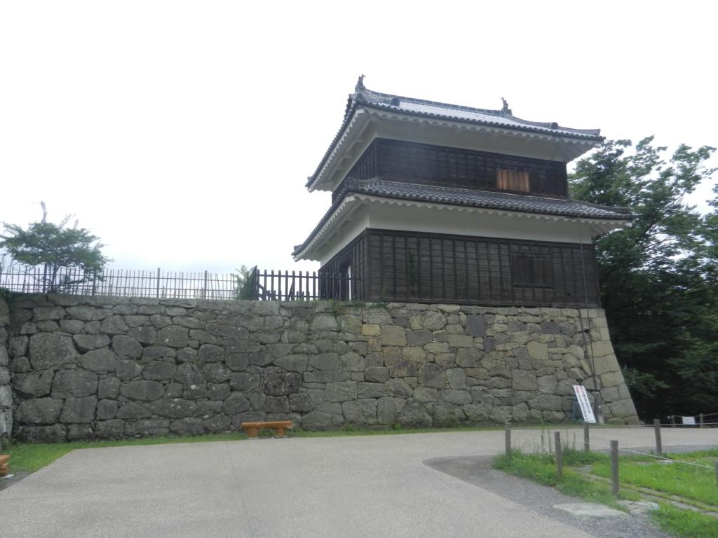 f:id:tatsuyakawakami:20170801175021j:plain