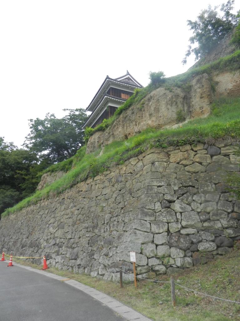 f:id:tatsuyakawakami:20170801181743j:plain
