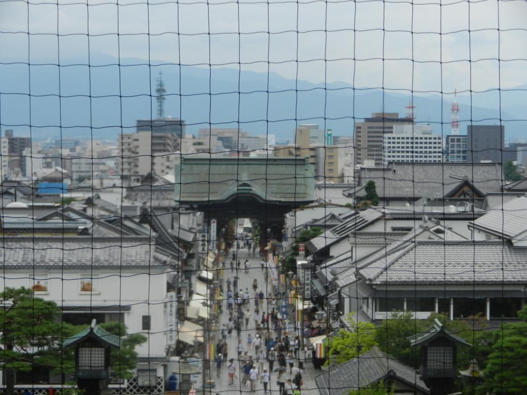 f:id:tatsuyakawakami:20170801232433j:plain