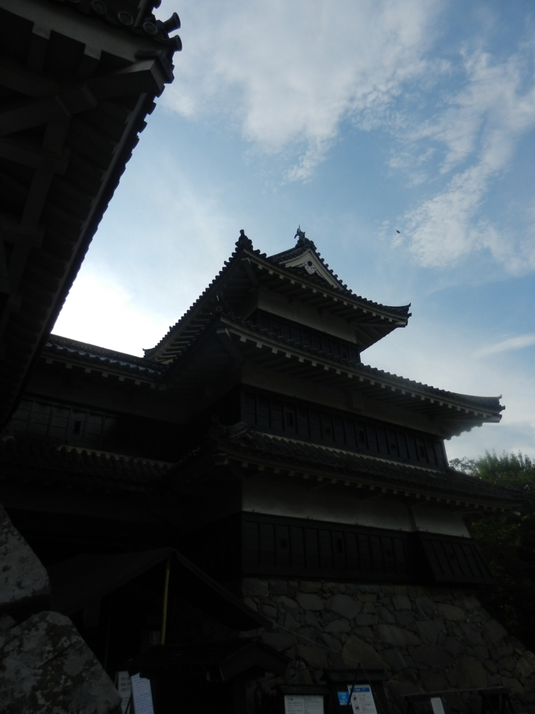 f:id:tatsuyakawakami:20170804112733j:plain