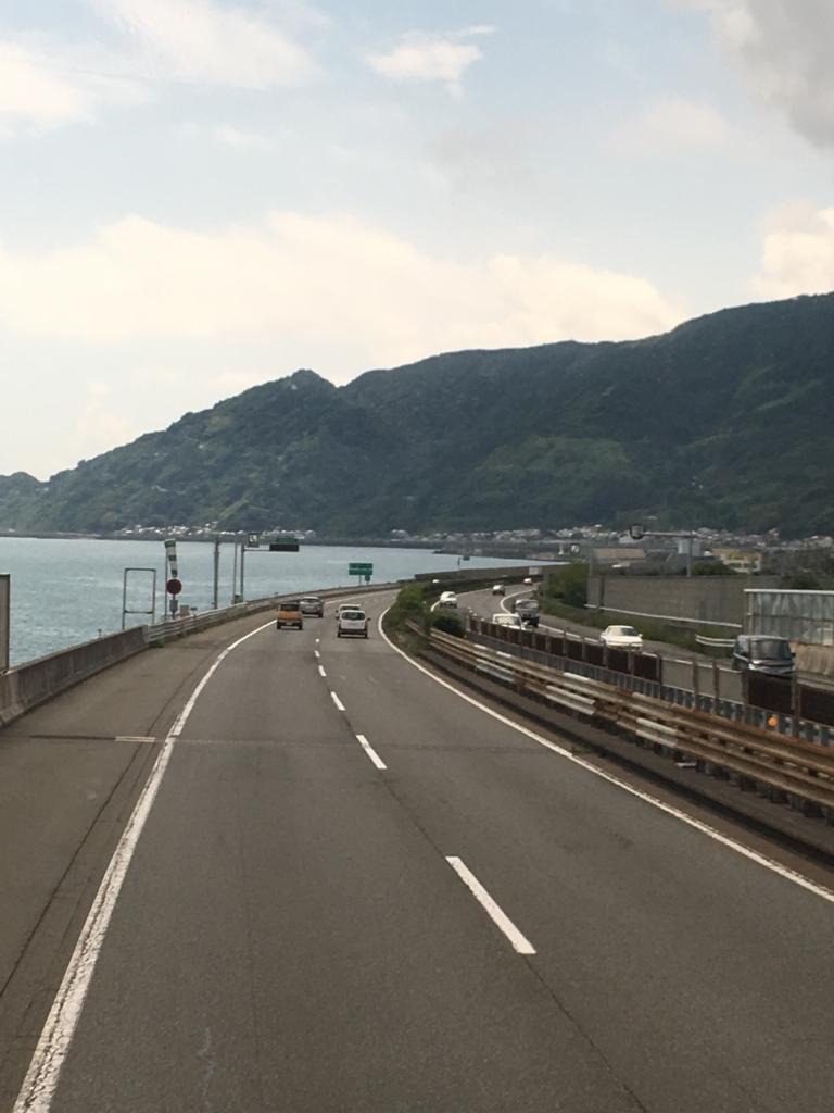 f:id:tatsuyakawakami:20170822183255j:plain