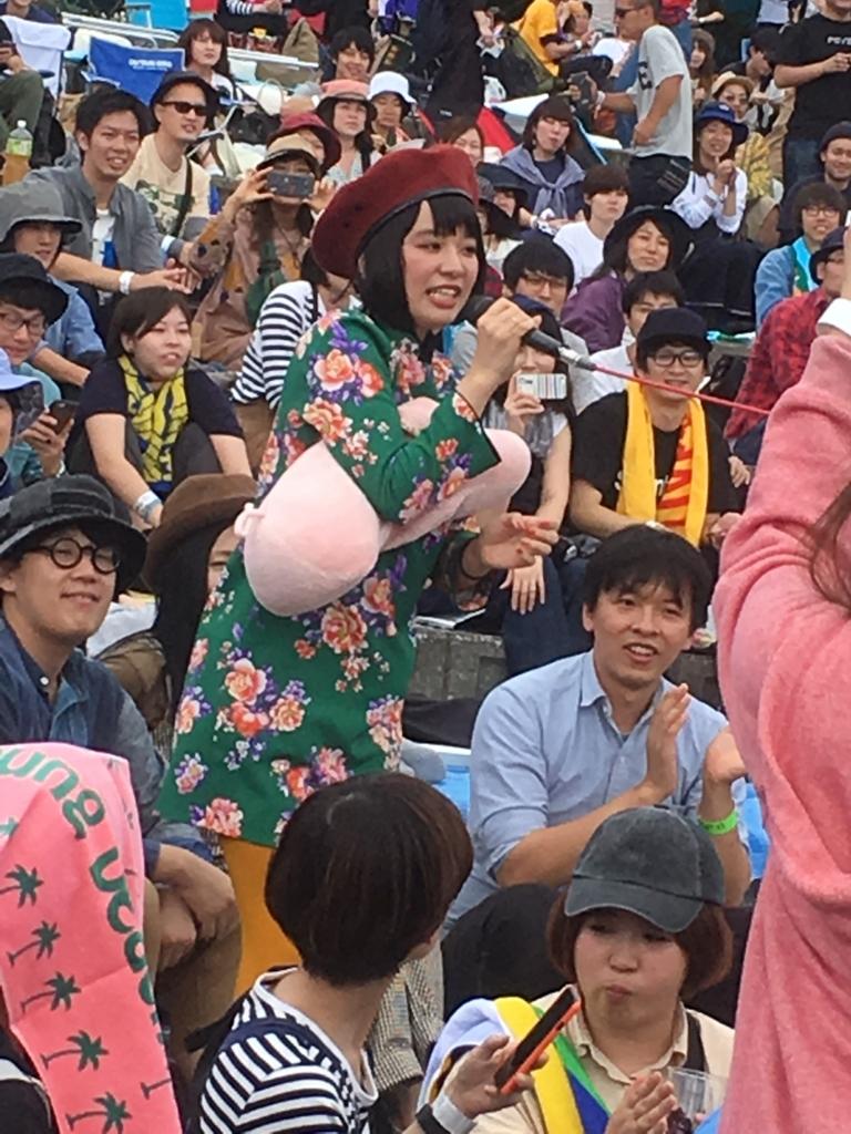f:id:tatsuyakawakami:20171009183040j:plain