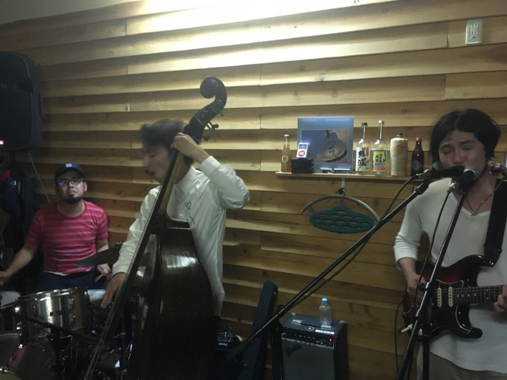 f:id:tatsuyakawakami:20171029174712j:plain