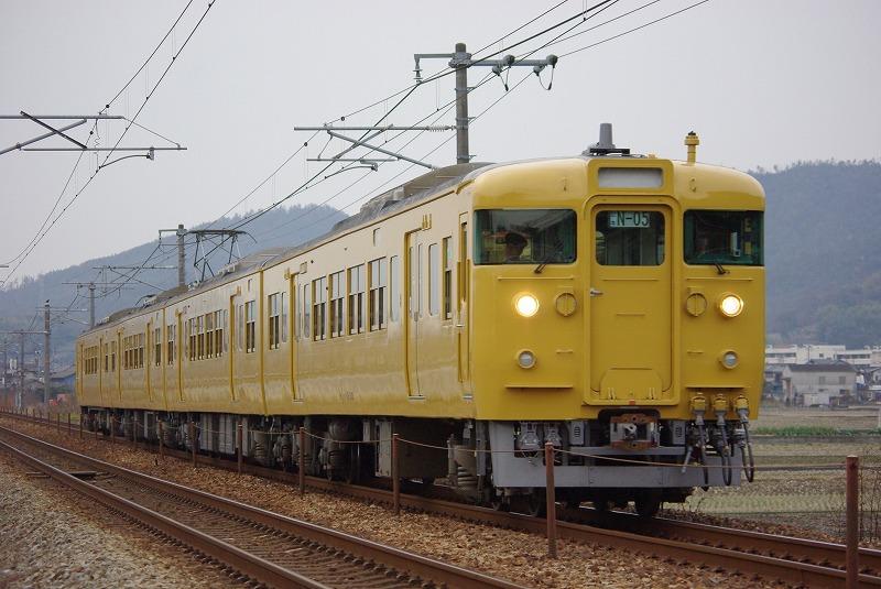 f:id:tatsuyakawakami:20171213115642j:plain