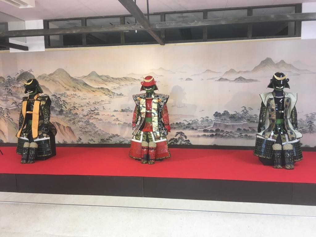 f:id:tatsuyakawakami:20171213195145j:plain