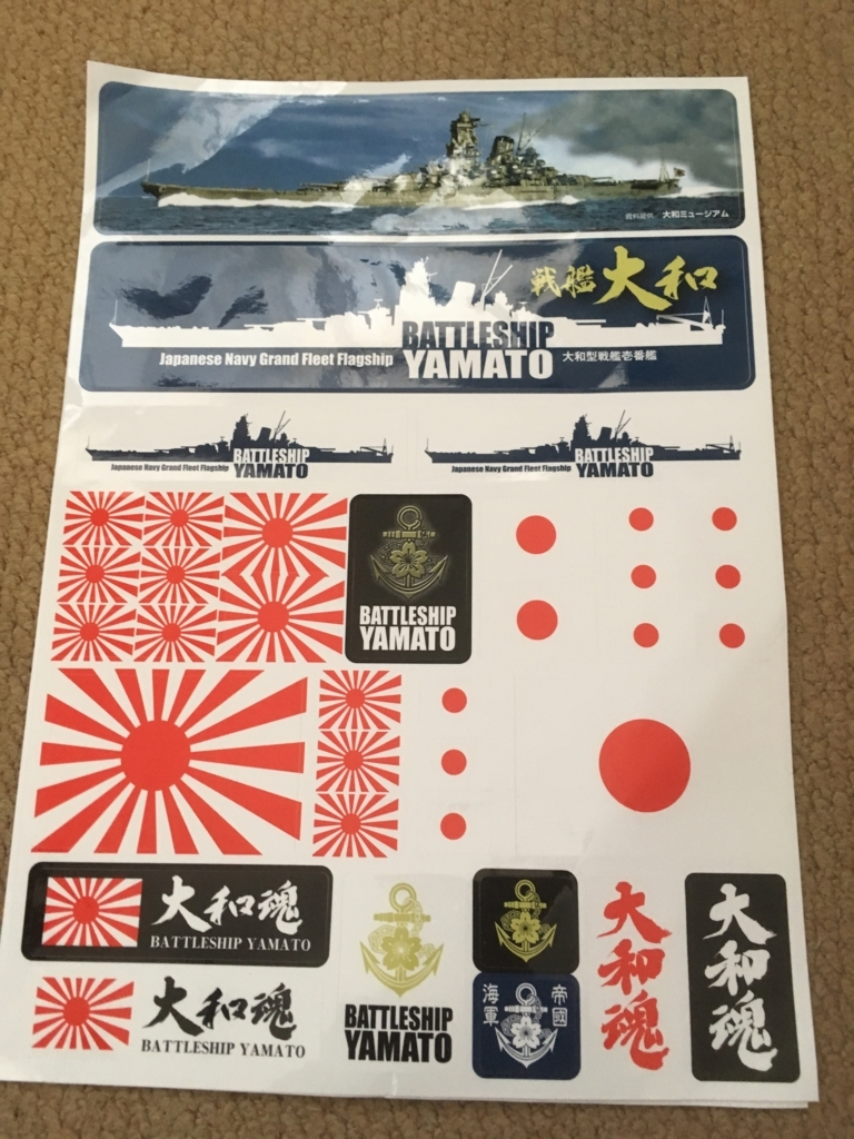 f:id:tatsuyakawakami:20171217142628j:plain