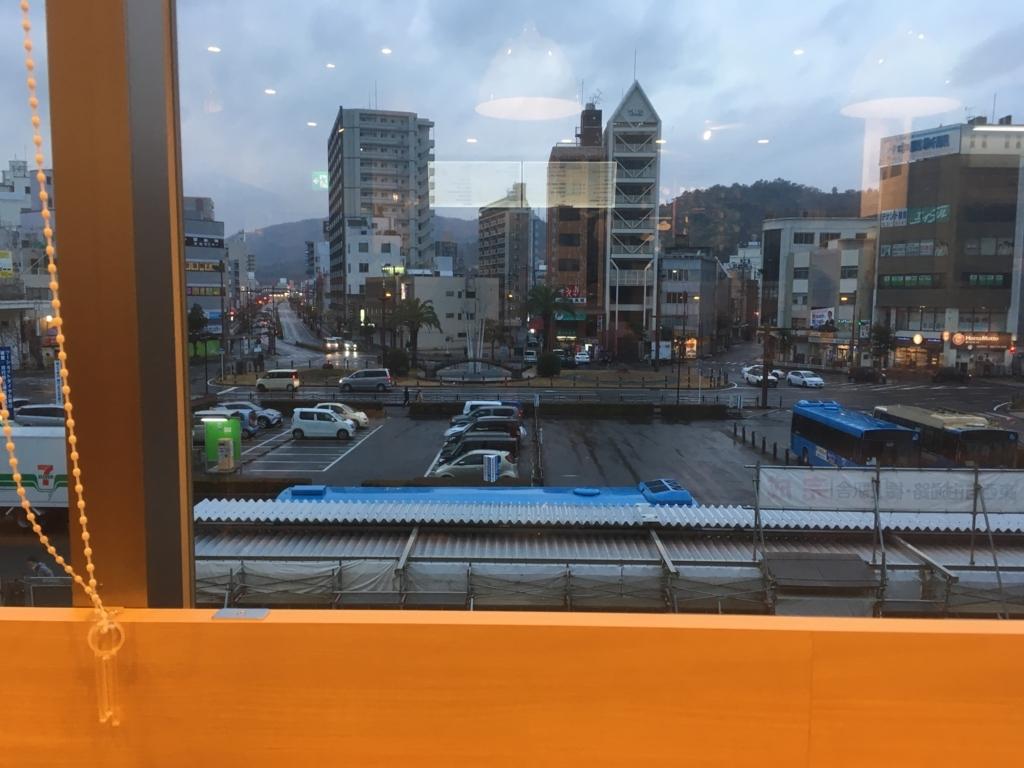 f:id:tatsuyakawakami:20171217151207j:plain