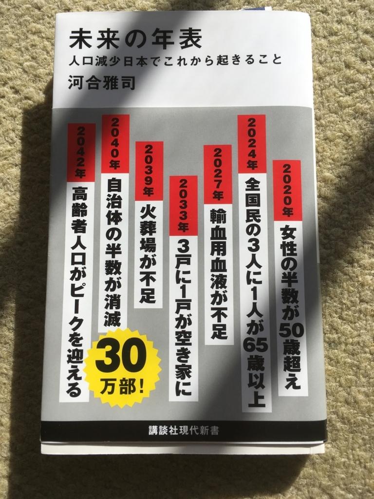 f:id:tatsuyakawakami:20180103135552j:plain