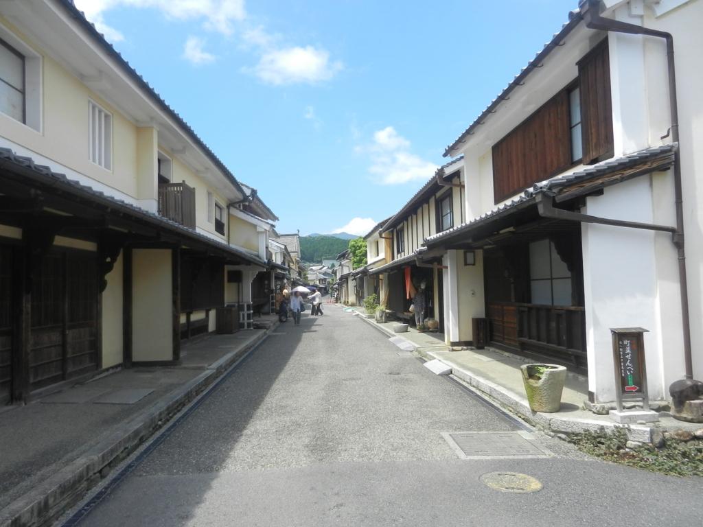 f:id:tatsuyakawakami:20180203182150j:plain