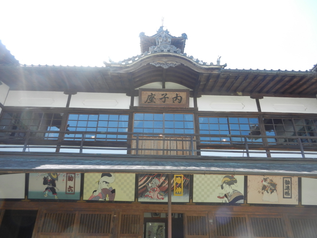 f:id:tatsuyakawakami:20180204135940j:plain