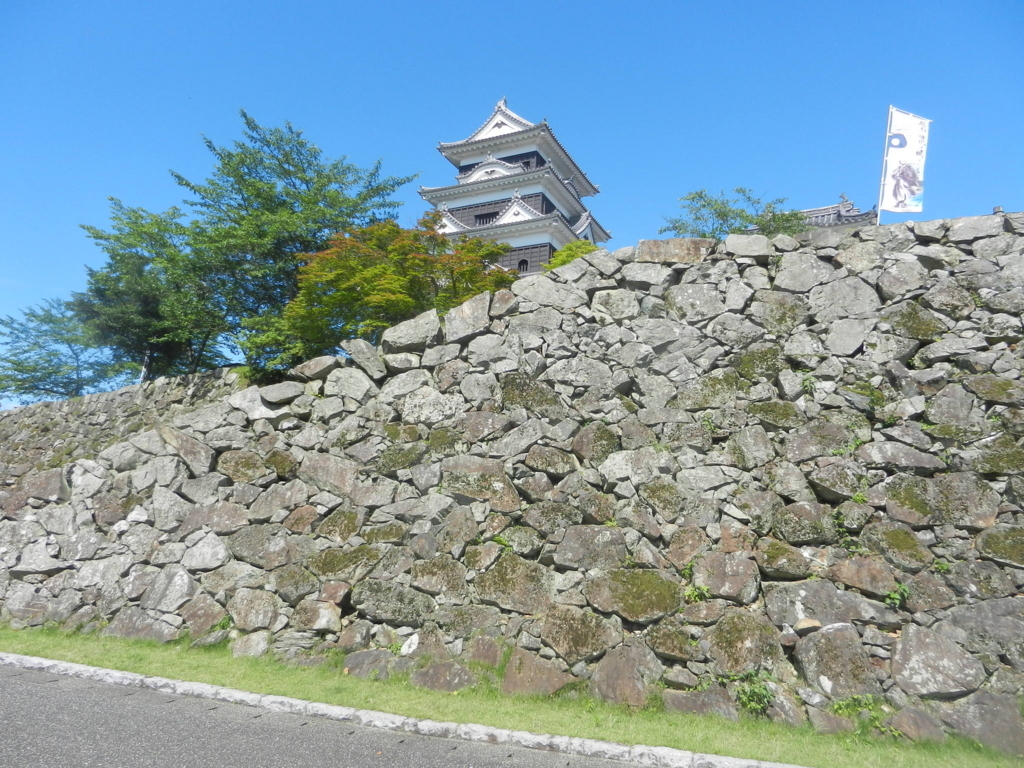 f:id:tatsuyakawakami:20180204171233j:plain
