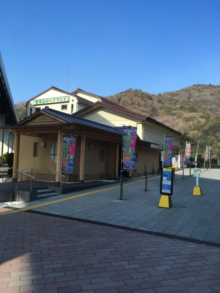 f:id:tatsuyakawakami:20180215161346j:plain