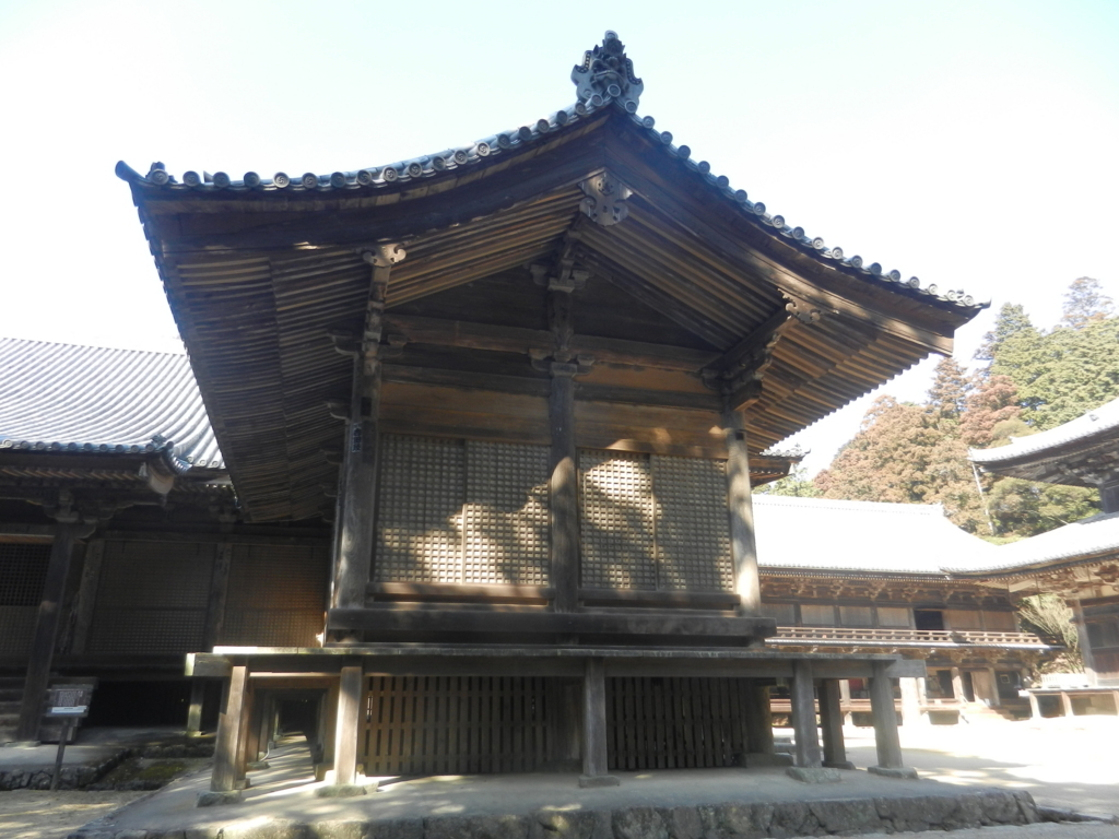 f:id:tatsuyakawakami:20180215163014j:plain