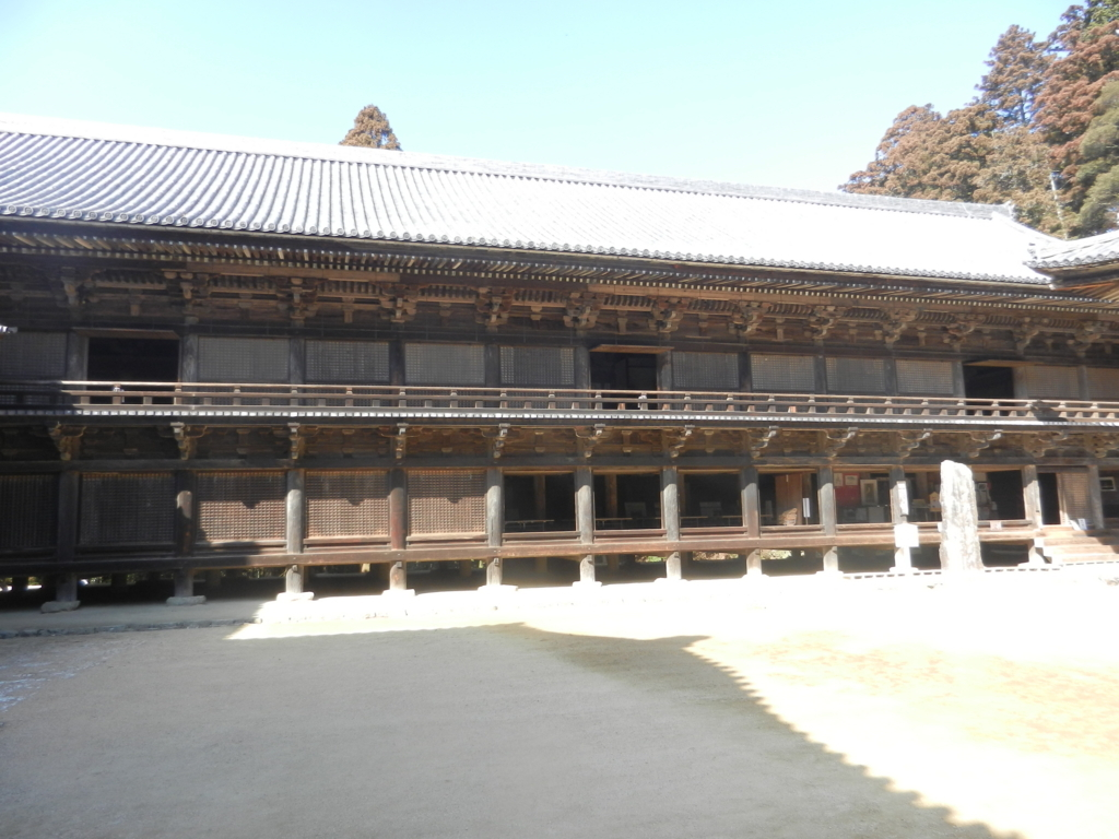 f:id:tatsuyakawakami:20180215163118j:plain